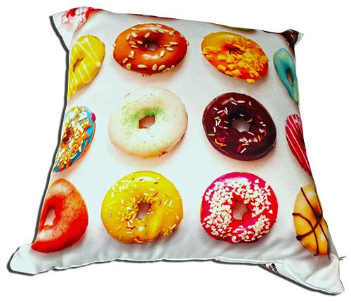 pillow2-smll.jpg